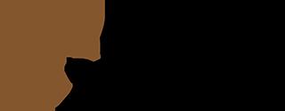 logo_barevne small